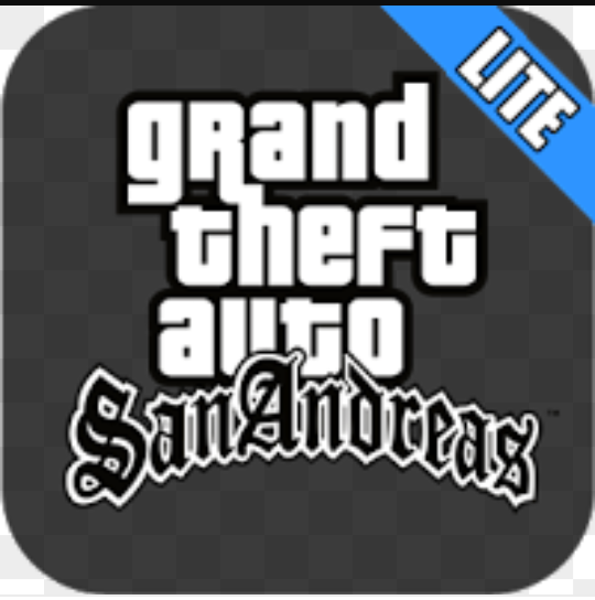 HOW TO DOWNLOAD GTA SAN LITE HIGHLY COMPRESSED 200MB – TECH